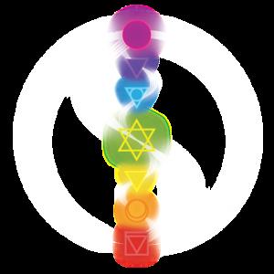 ChakraSet_AllConnected_Circle